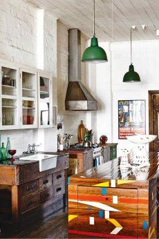 factory-conversion-kitchen-timber-saskia-folk-home-mar15-20150811161340-q75,dx1920y-u1r1g0 (2)