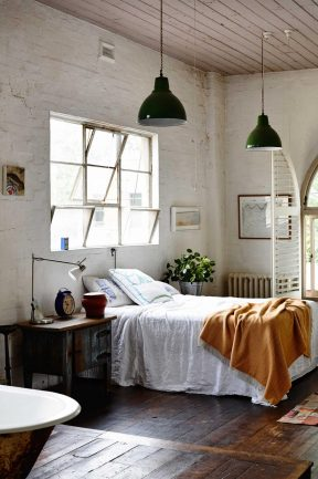 loft-bedroom-warehouse-conversion-mar15-20150323143423-q75,dx1920y-u1r1g0