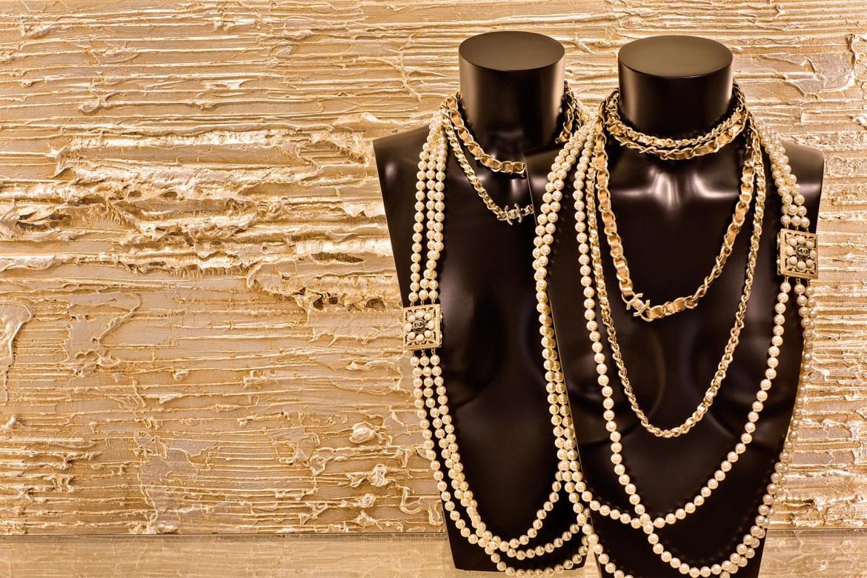 nueva_boutique_chanel_en_madrid_322244586_1800x1200