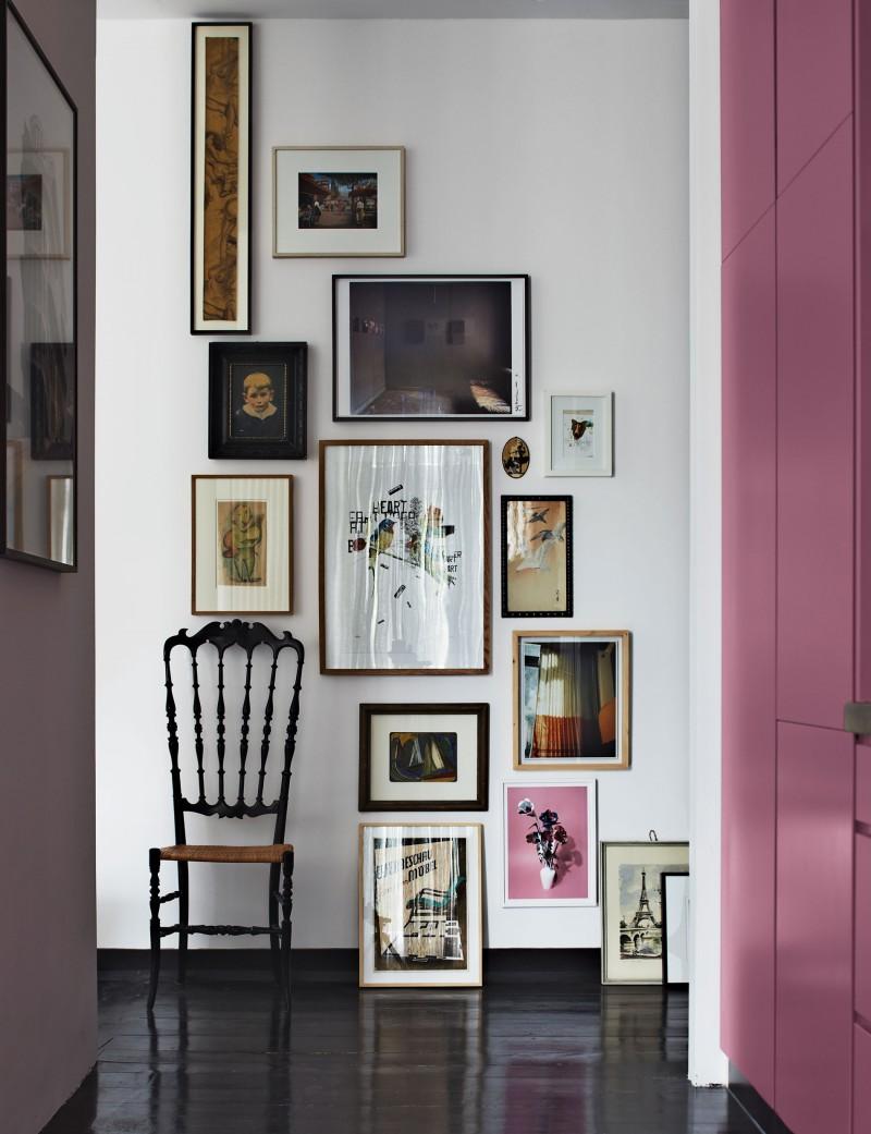dicas decoração apartamentos pequenos