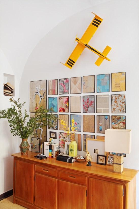 Uma casa com jeito de roça no centro de Madrid 8 (800x1200)