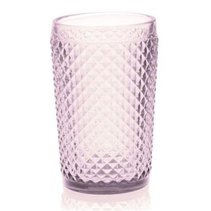 cor na cozinha - copo bico de jaca rosa
