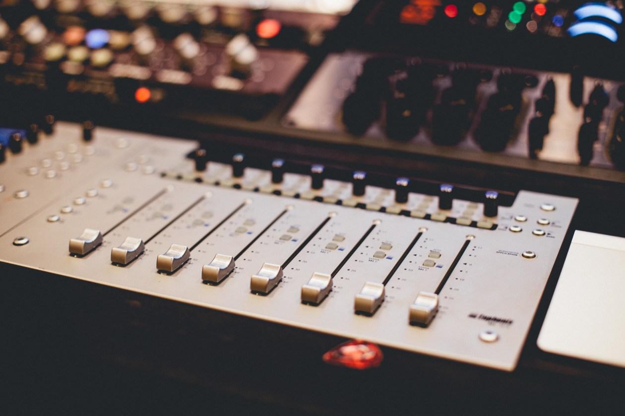 14 equipamentos para home studio que você precisa ter