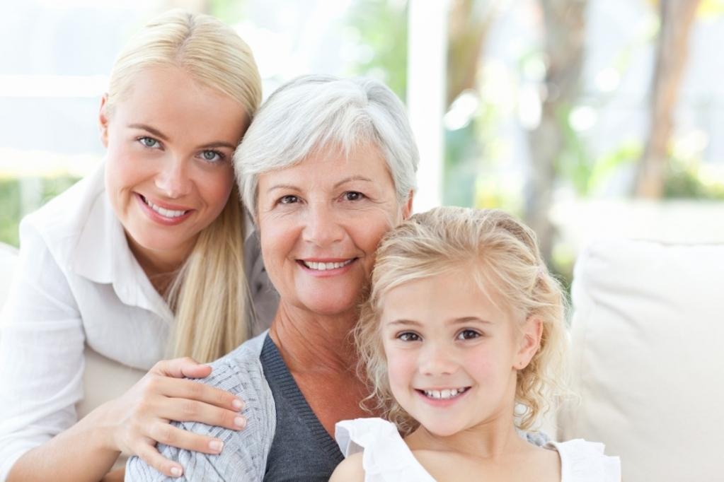 envelhecimento saudável