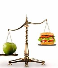calorias não são todas iguais