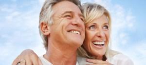 hormônios naturais menopausa