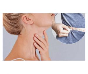 hipotireoidismo sinais sintomas