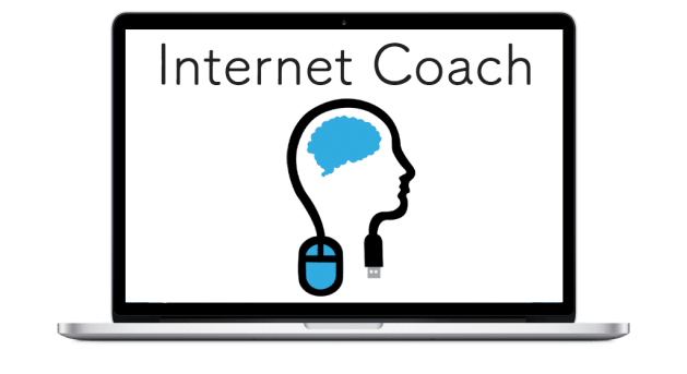 Internet Coach Fabio Sanges