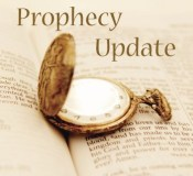 Prophecy Update
