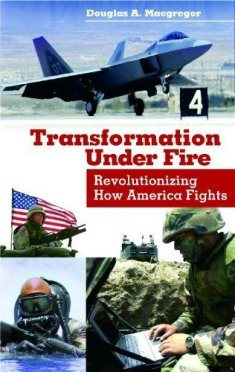 20120428-Transformation