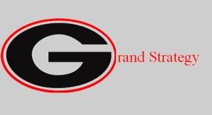 GrandStrategy