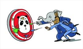 20121014-China