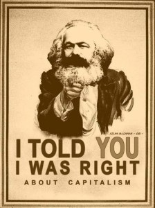 20121210-Marx-poster