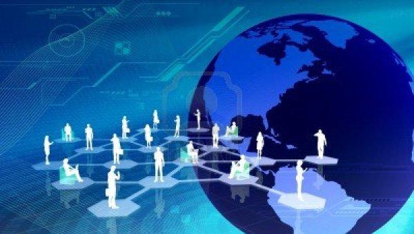20121231-World-networks