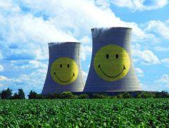 20130102-nuclear