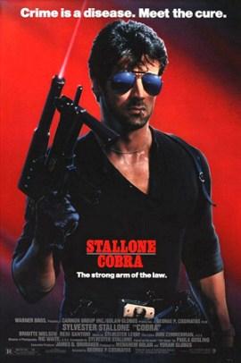 20130111-Cobra_movie_poster