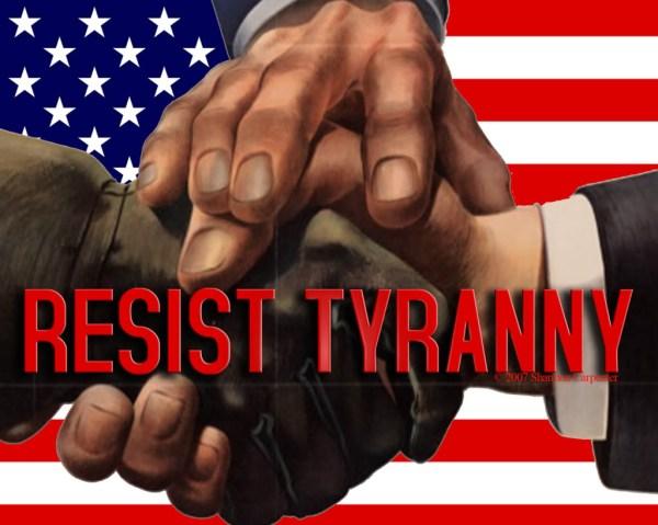 20130213-ResistTyranny-handshake