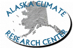 Alaska Climate Research Center
