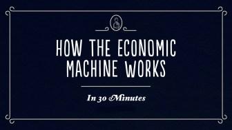Economic Machinery