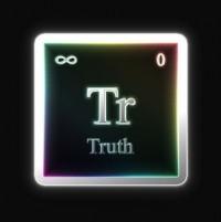 The Truth key