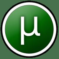 U-torrent