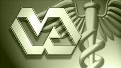 Veterans Administration
