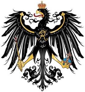 Preußischer_Adler_(1871-1914)