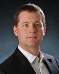 Roger Pielke Jr