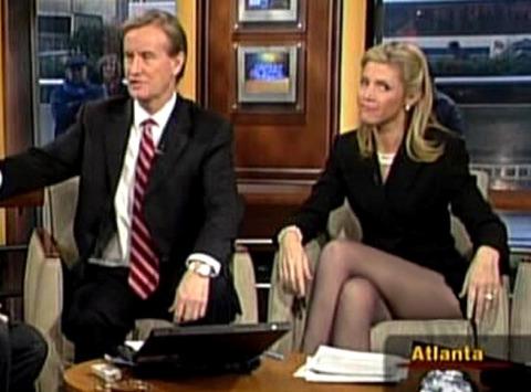 Fox News: E. D. Hill