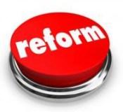 Reform button