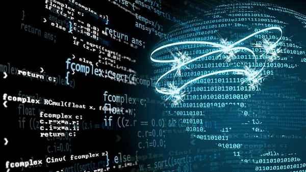 Cyberattacks around the globe
