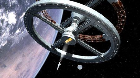 Men in space: an expensive trip to nowhere - Fabius Maximus