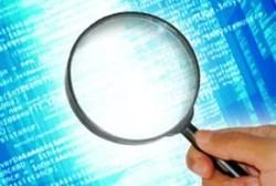 Cyber investigation