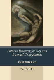 """""""Paths to Recovery for Gay and Bisexual Drug Addicts"""""""