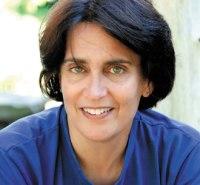 Sue Halpern