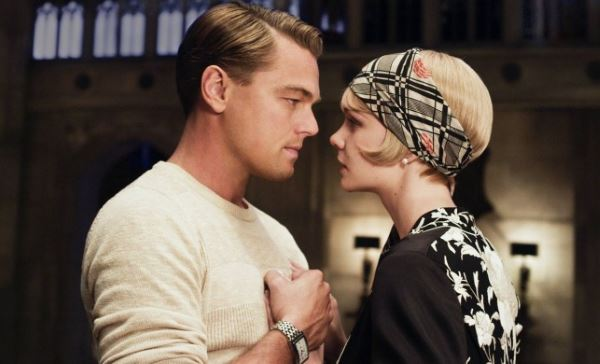 The Great Gatsby and Daisy