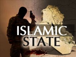 Not how they see the Islamic State