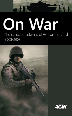 "On War"" by William Lind"