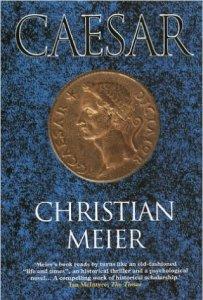 """Caesar"" by Christian Meier"