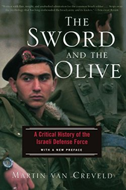 Sword and the Olive