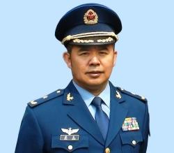 Qiao Liang