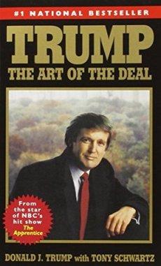 Donald Trump: Art of the Deal