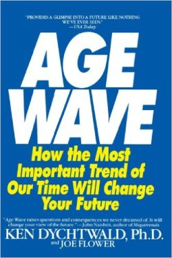 Age Wave