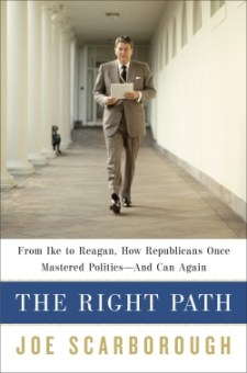 The Right Path: from Ike to Reagan
