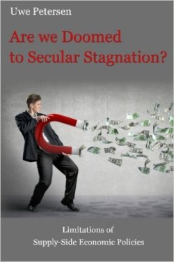 Are we Doomed to Secular Stagnation