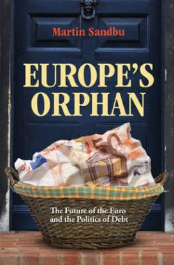 Europe's Orphan: The Future of the Euro