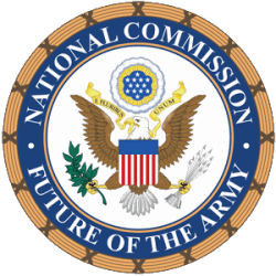 National Commission - Future of the Army