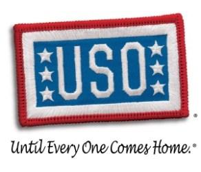 USO Patch