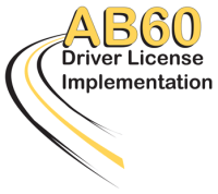 California AB60