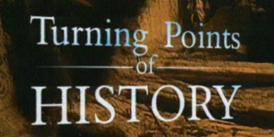 Turning Points of History